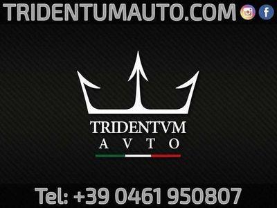usata VW Maggiolino Cabrio 2.0 tdi Design 110cv