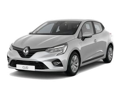 usata Renault Clio NUOVA 5 BUSINESS dCi 85
