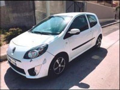 usata Renault Twingo 1.5 dCi 65CV Dynamique-