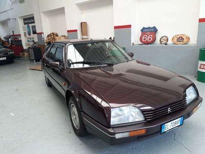 usata Citroën CX CX25 GTi