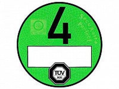 usata VW LT Kasten Motor: 2,0 L Tdi Eu6 Scr Bluemotion Technology Getriebe: 6-gang-schaltgetriebe Radstand: 3400 ,