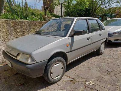 usata Citroën AX 11i cat 5 porte TZX Vip