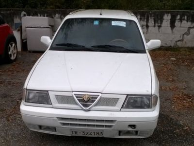 usado Alfa Romeo 33 SportWagon 1.3 IE cat usato