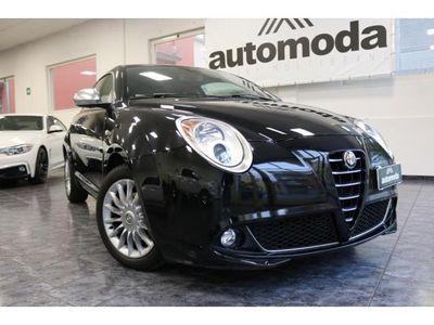 usata Alfa Romeo MiTo 1.3 JTDm 85 CV S&S-/-BLUETOOTH-/-
