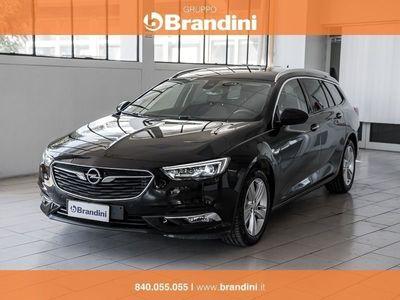 usata Opel Insignia ST 1.6 cdti ecotec Innovation s&s 136cv auto 6m §$