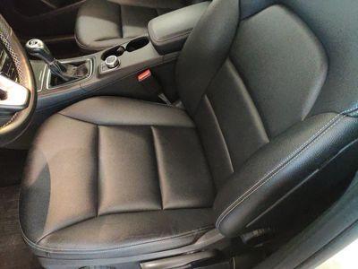 usata Mercedes B180 Classe B - T246 Dieseld (cdi) Sport