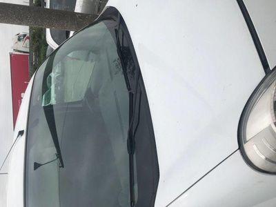 usata Renault Kangoo