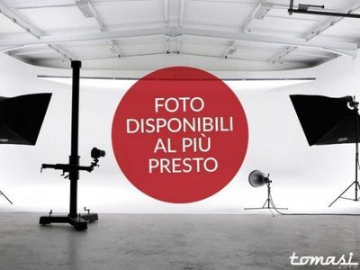 usado Peugeot Partner Tepee 1.6 e-HDi 92 CV Stop&Start ETG6 Active