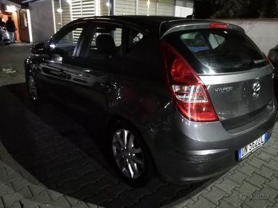 usata Hyundai i30 - 2008