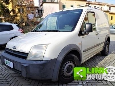 usata Ford Transit connect T220