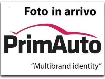 used Ford Fiesta 1.5 TDCi 5 porte Plus rif. 11064375