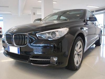 usata BMW 535 Gran Turismo d Eletta