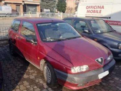 usata Alfa Romeo 145
