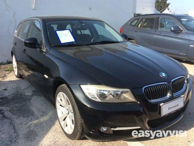 used BMW 316 316d 2.0 116CV cat Touring d 2.0 116CV cat Touring