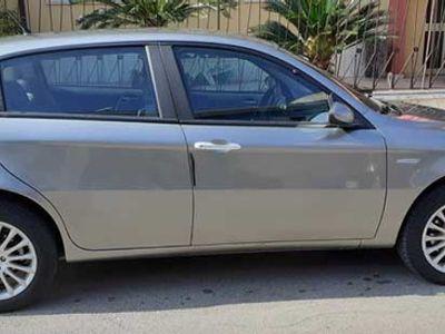 usata Alfa Romeo 147 - 1.9 JTD 5 p. anno 2005