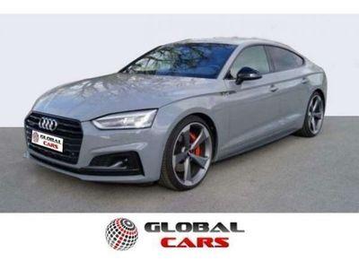 usata Audi 50 SPBTDI tiptr quatt Sport/Sline/ACC/B&O/360