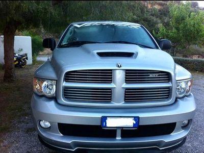 usata Dodge Viper 8.3 SRT-10