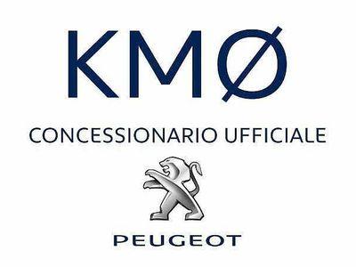usata Peugeot 2008 2ª serie PureTech 155 EAT8 S&S GT KMØ