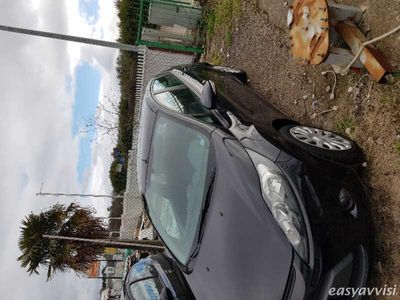 brugt Ford Fiesta 1.2 60 cv 5p. benzina
