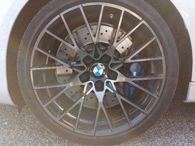 usata BMW M2 COMPETITION PRONTA CONSEGNA!!GAR.UFFICIALE!!