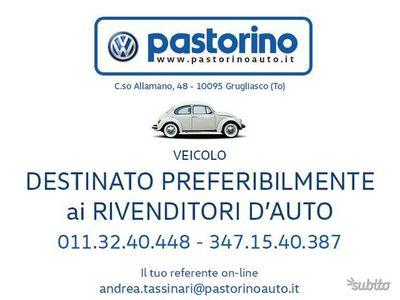gebraucht Fiat Punto Classic 1.2 5 porte Natural Power