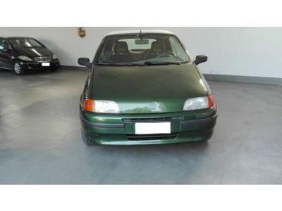 usata Fiat 1200 CABRIO