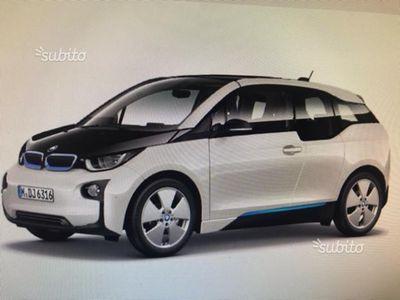 usata Smart ForTwo Coupé veicoli elettrici