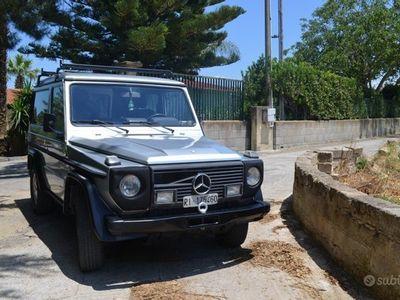 usata Mercedes G300 Classe(G461/463) - 1988