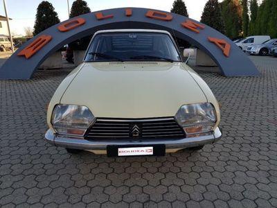 usado Citroën GSA GS SPECIAL DEL 1979
