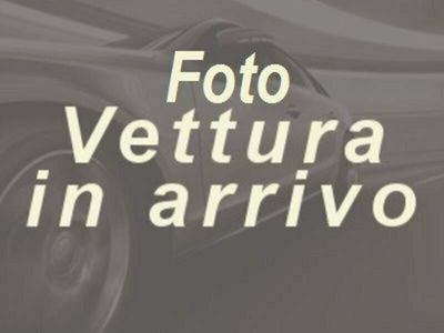 usata Hyundai Kona 1.6 CRDI 115 CV NAVI Xpossible