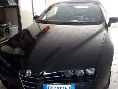 usata Alfa Romeo Spider (2006-2011) - 2008