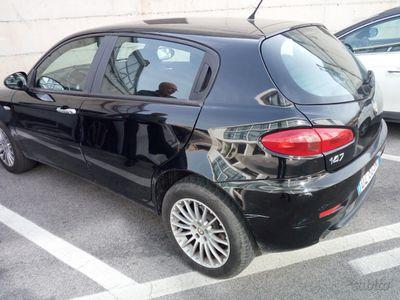 usata Alfa Romeo 147 2ª serie - 2010