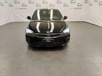 usata Opel Corsa 1.2 GS Line s&s 100cv at8
