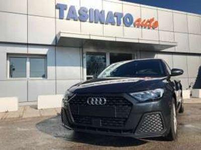 usata Audi A1 SPB 30 TFSI Benzina