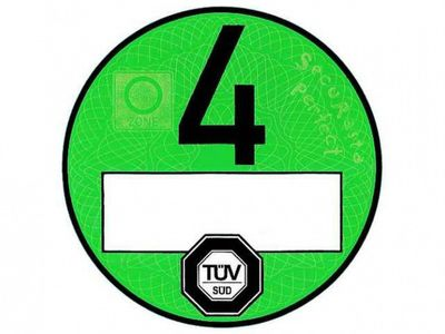 usata VW Golf Sportsvan Sportsvan 1.5 Tsi Act Opf Dsg Highline