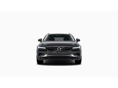 usata Volvo V90 (2016--->) T6 Recharge Plug-in Hybrid AWD Geartr. Inscription DISPONIBILE IN VARI COLORI