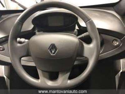 usata Renault Twizy Twizy