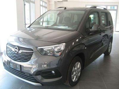 usata Opel Combo Life 1.5D 100 CV INNOVATION KM ZERO