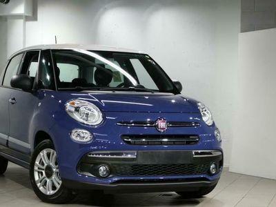 usata Fiat 500L 500l1.6 mjt 120 cv //tasso zero //tutti colori