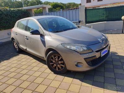 usado Renault Mégane 3ª serie - 2011