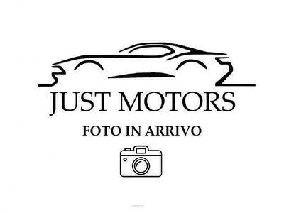 usata Mercedes C220 C 220CDI cat SportcoupAvantgarde 103000 km !!!