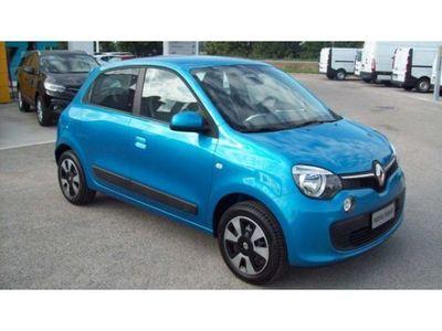 brugt Renault Twingo TCe 90 CV GPL Duel