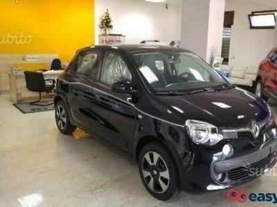 gebraucht Renault Twingo gpl benzina/gpl