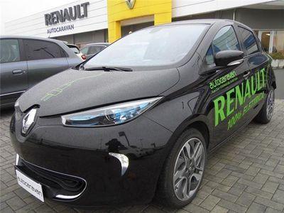 usata Renault Zoe Zen ELETTRICA,AZIENDALE,FULL OPT.