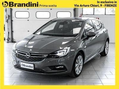 usata Opel Astra 1.0 Turbo ecoFLEX Start&Stop 5 porte Innovation