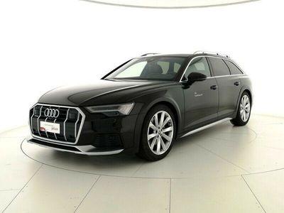 usata Audi 50 -