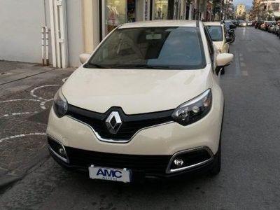 usata Renault Captur TCe 12V 90 CV Start&Stop Energy R-Link usato