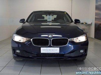used BMW 320 d rif. 11047463