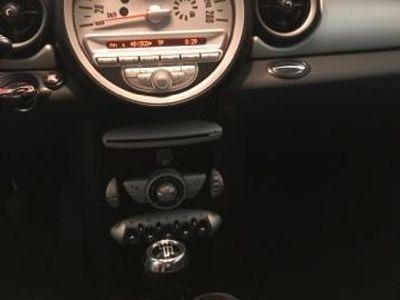 used Mini ONE 1.4 16V (55kW) benzina-Gpl Neopatentati