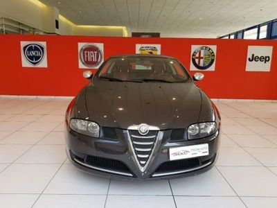 gebraucht Alfa Romeo GT 1.9 JTDM 16V Distinctive
